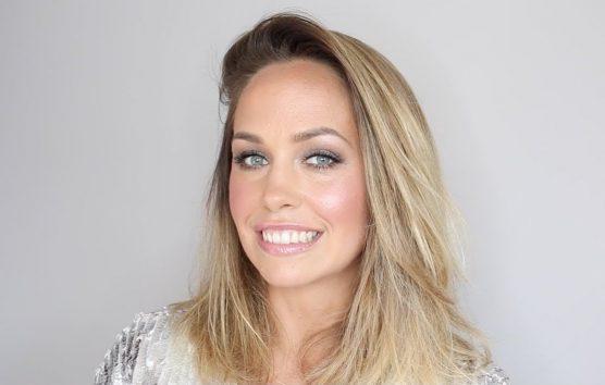 The Beauty Haul Diaries: Hannah Martin