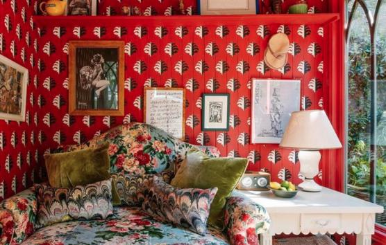 15 Interiors Instagram Accounts To Follow