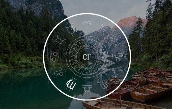 Travel Horoscope Of The Week: 20.09.21