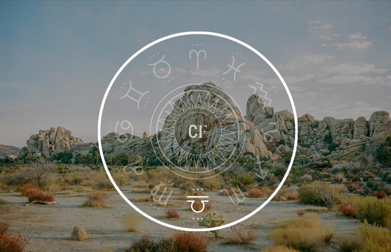 Travel Horoscope Of The Week: 18.10.21